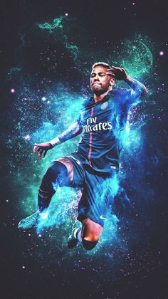 Android & iPhone Lock Screen HD Wallpaper for Football Lover Cr7 Messi, Neymar Psg, Cristiano Ronaldo Juventus, Messi And Ronaldo, Lionel Messi, Football Players Images, Best Football Players, Football Pictures, Soccer Players