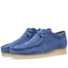 Details about Adidas Originals Shoe Care Shoe Care Ado Set Repellent Spray 6.8oz