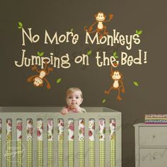 My next child will have this in his/her room!