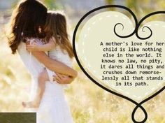 Beautiful quotes. …..|Quotes | Inspiration| Beautiful | Motherhood | Happiness | Encouragement |Love.