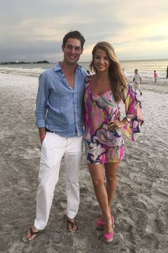 Craig Conover and Naomie Olindo's Relationship Photo Diary Southern Charm Tv Show, Cameron Southern Charm, Southern Charm Decor, Southern Belle, Southern Homes, Country Homes, Summer Outfits, Cute Outfits