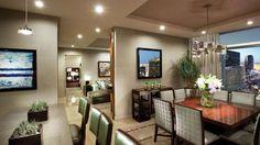2 Bedroom Suites Las Vegas Strip Concept Painting Aria Sky Suite's 2060 Squarefoot 2Bedroom Penthouse Suite Is .
