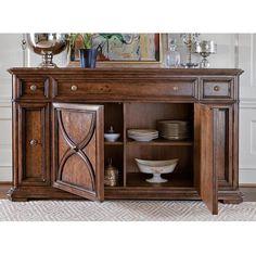 Buffet Sideboard Furniture