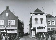 Noordhaven 54 en 56