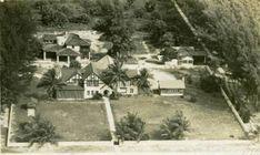 """""""Reeves"""" House in city of Anna Maria on Beach Rd. 1947 Facebook: Anna Maria Island Beach LIfe www.annamariaislandhomerental.com #annamariaisland"""