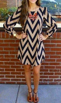 What to Wear During Recruitment |StudentRate Trends beautiful clothes #fashion