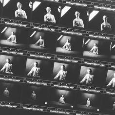 #tennessee #photography #sony #studio