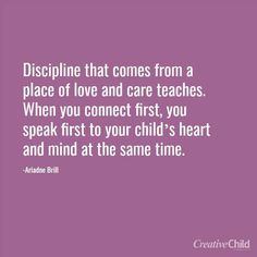Early Childhood Quotes, Keynote Speakers, New Teachers, Heart And Mind, Mindfulness, Teaching, Learning, Education, Teaching Manners