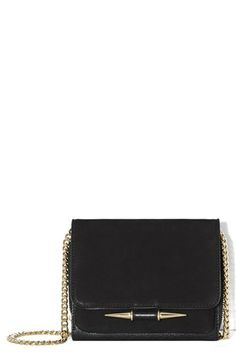 Vince Camuto 'Gia' Crossbody Bag available at #Nordstrom