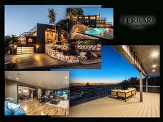 From @ferrarihomes Experience international luxury FOLLOW US.  #miami #miamirealestate #miamiluxury #rich #money #moneyteam #powerwoman #power #limitless #offthegrid #invest #realestate #luxuryrealestate #luxury #wallstreet #forbes #dupontregistry #wealth #goals #luxurylife #dubai #malibu #hollywood #orangecounty #miamibeach #hamptons #london #bossbabe #bosslady ...Ferrari Homes Featured Property > 'OAKCLIFF ESTATE'  [ Listed: $980k ] Open floor-plan VIKING Chef's kitchen Master Suit Spa…