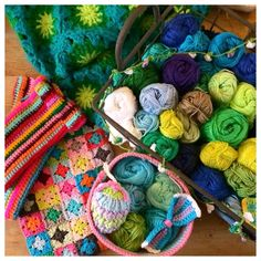 665 Beste Afbeeldingen Van Haken Crochet Dolls Amigurumi Doll En