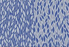 Nona Woven Wraps Imagine Blue Ice Wrap  Image