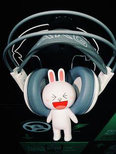 음악은 즐거워