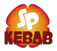 Superb European Style Kebab: right around the corner