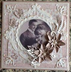 Huwelijksjubileum