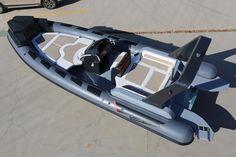 RIB700 boat/rib boat Rib Boat, Saga, Boats, China, Inspiration, Biblical Inspiration, Ships, Porcelain, Boat