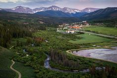 Winter Park, CO