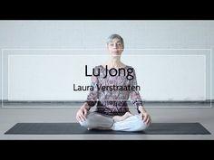 Lu Jong - YouTube