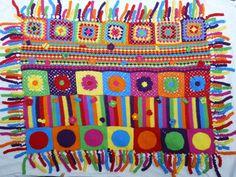 Groovyghan by Tracy St. John