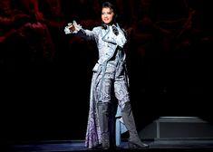 ギャラリー | 星組公演 『THE SCARLET PIMPERNEL(スカーレット ピンパーネル)』 | 宝塚歌劇公式ホームページ The Scarlet Pimpernel, Nanami, Musical Theatre, Victorian, Actresses, Female, Stars, Fashion, Female Actresses