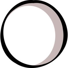 Circle ❤ liked on Polyvore featuring fillers, backgrounds, borders, circle, circular, picture frame and round