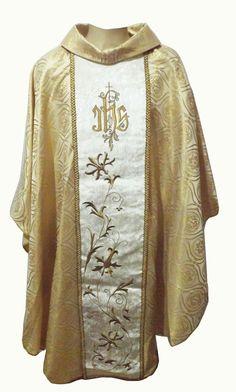 Priest, Embroidery Designs, Bomber Jacket, Jackets, Decor, Fashion, Down Jackets, Moda, Decoration