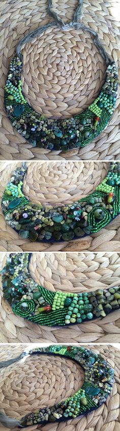 Merving Shop açılıyor...   www.merving.com #necklace #kolye #taslikolye…