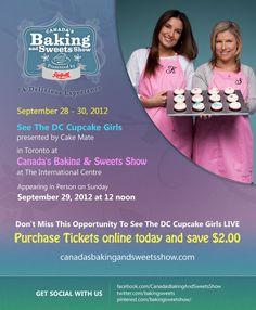 dc cupcakes dvd