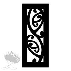 Quilt Design, Quilting Designs, Maori Patterns, Maori Designs, New Zealand Art, Nz Art, Maori Art, Kiwiana, Beach Shack