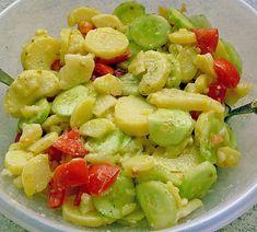 Die 106 Besten Bilder Auf Kartoffelsalat Potatoes Potato Und