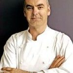 Mark Best | Marque | Mentors | Best Home Chef | AEG | cooking, food