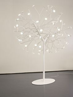 Wonderoled - 05 - Blossoms by CibicWorkshop, via Flickr
