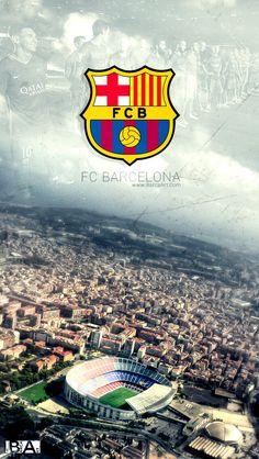 Barcelona Camp Now