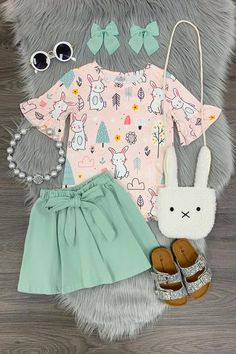 Shop cute kids clothes and accessories at Sparkle In Pink! With our variety of kids dresses, mommy + me clothes, and complete kids outfits, your child is going to love Sparkle In Pink! Little Girl Outfits, Little Girl Fashion, Toddler Fashion, Kids Outfits, Kids Fashion, Cute Outfits, Baby Girl Dresses, Baby Dress, Cute Baby Clothes