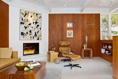 sitzecke kamin wohnliche einrichtungsideen, 221 best wohnzimmer images on pinterest in 2018 | living area, Design ideen