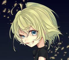 幼女の戦記 ターニャちゃんかわええ。 ツイッターのアイコン用に落書きしました Girl Test, Manga Anime, Anime Art, Tanya Degurechaff, Seven Nation Army, Hooked On A Feeling, Tanya The Evil, Some Image, Gaming Memes
