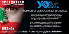 www.yocoin.today