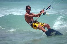 Best Caribbean Destinations for Adventure!