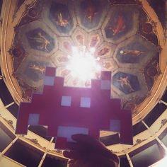 Teatro Comunale, Casalmaggiore (Cremona)  #idcasalmaggiore #invasionidigitalicr #invasionidigitali #casalmaggiore #prolococasalmaggiore #igerslombardia #igerscremona #ogliopo