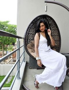 Agnidev Chatterjee's Tin Kanya: Bangla Movie