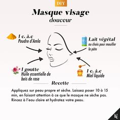 Excellent beauty tips info are offered on our internet site. Read more and you wont be sorry you did. Diy Beauty, Beauty Hacks, Beauty Tips, Beauty Products, Oil Free Makeup, Lots Of Makeup, Young And Beautiful, Beautiful Words, Stretch Marks