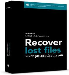 O&O DiskRecovery 11 Crack is an advanced software used for data recovery.It is equipped with the latest data scanning and finding engine. This ensures that