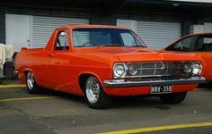 Holdens and Cool Cars Australian Ute, Australian Muscle Cars, Aussie Muscle Cars, Big Rig Trucks, Cool Trucks, Cool Cars, Classic Trucks, Classic Cars, Singer Cars