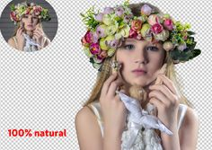 remove background of your any 15 photos by joan_jeny