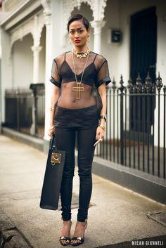 sheer-top-with-skinny-pants