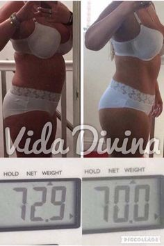 Health Trends, Waist Training, Detox Tea, Loosing Weight, Healthy, Weights, Life, Small Waist Workout, Lower Back Exercises