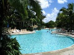 Marco Island Hotels | more
