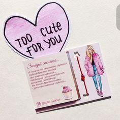 Вы же в курсечто желания имеют свойство сбываться? Браслетик желаний  ждет именно тебя цена:55 грн #краснаянить#браслетотсглаза#браслетжеланий #браслетжелания #браслет#wish#wishbracelet#wishbracelets#cute#cuteukraine#cuteshop#cutecutesss by cute_cutesss