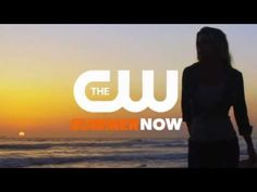 The CW Refresh (Summer) 2013