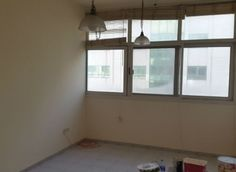 Spacious 2 bedrooms at Khaladiya